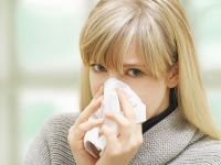 Allergien und Autoimmunerkrankungen
