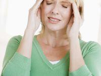 Schmerzbehandlung & Allergien